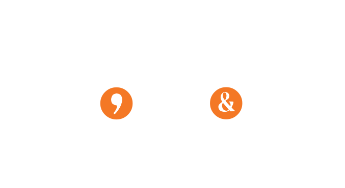 MAS Music Arts & Show